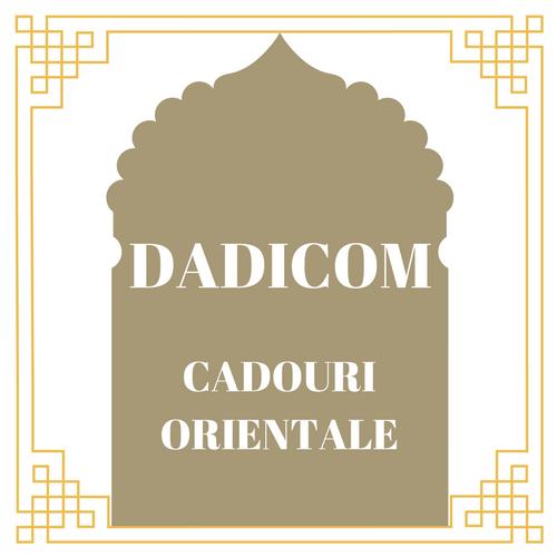 www.dadicom.ro